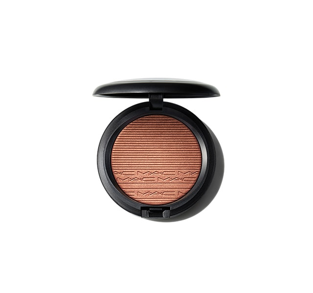 Extra Dimension Highlighter Mac Cosmetics Espa 241 A Sitio