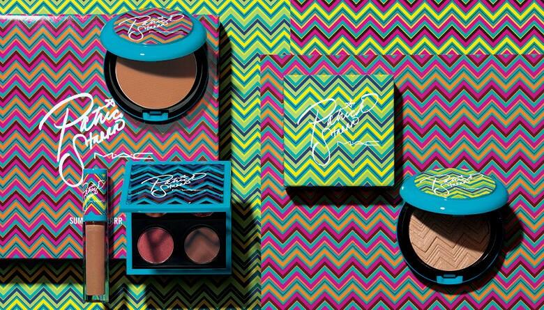 MAC Cosmetics España - Sitio oficial
